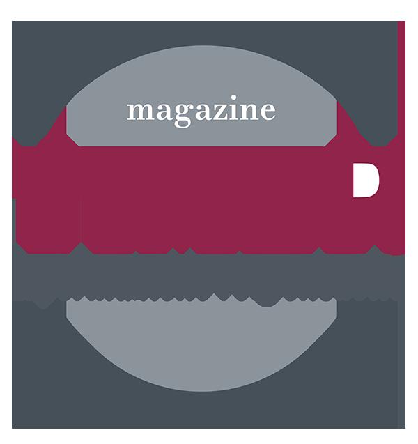 Timer Magazine